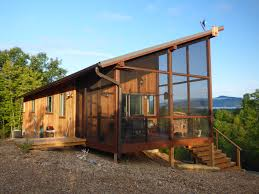 affordable modern prefab homes canada sustainable modern prefab