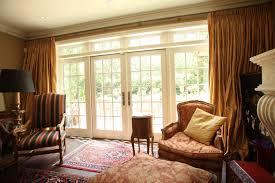 european style windows calgary
