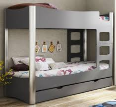 Pull Out Bunk Bed by Fusion Pull Out Bed Drawers Mathy By Bols