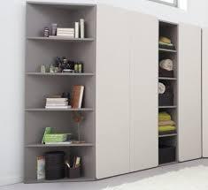 meuble rangement chambre meuble de rangement chambre ikea