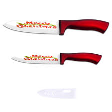 online get cheap professional chef knives sets aliexpress com