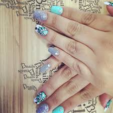 eyebrow waxing and nail salons near me if you searching professional eyebrow waxing salon near me then you
