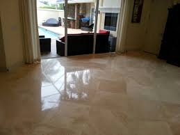 Remove Scratches From Laminate Floor Naples Marble Floor Scratch Removal Jim Lytell Marble Restoration