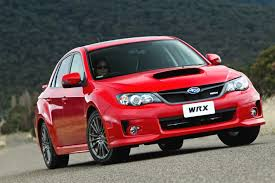 wrx subaru 2007 horsepower factory subaru wrx 2007 2013 type 2 kit 35kw gain