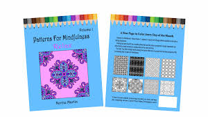 anti stress coloring bookcolor your way to happy coloring to