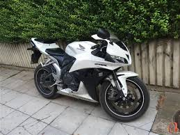 cbr600rr for sale pazar3 mk ad honda cbr 600 rr 2007 for sale skopje aerodrom