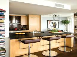 100 kitchen island table ideas kitchen island tables ideas