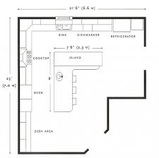 how to design a commercial kitchen flooring kitchen floor plan designer how to design my kitchen