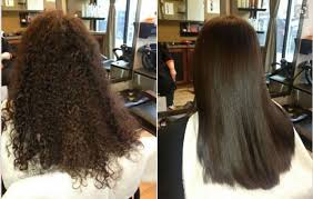keratin treatment on black hair before and after 8 questions about keratin treatments answered black hair information