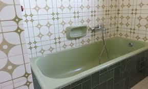 kosten badezimmer renovierung bad renovieren und sanieren die besten tipps vom profi