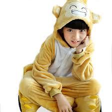monkey costume halloween popular monkey costume buy cheap monkey costume lots