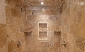 Bathroom Shower Head Ideas bathroom dual shower head designs navpa2016