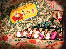 vintage christmas lights vintage christmas lights c1930s but will they work again t flickr