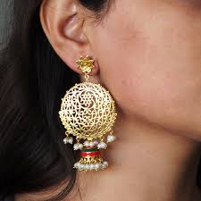 earrings simply great