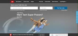 Careerbuilder Quick Apply Top 10 Best Websites For Jobs