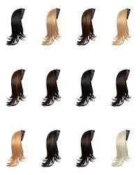 headband hair extensions headband hair extensions shoplonghair