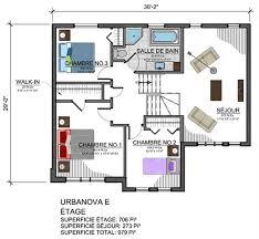 superficie chambre urbanova e home for sale in terrebonne project home