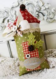 adorable christmas craft by melissa phillips merriment