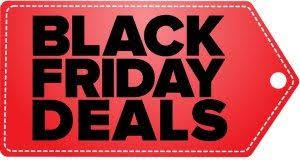 Laptop Deals For Thanksgiving Black Friday Laptop Deals Bargains Best Stores Savings For Post
