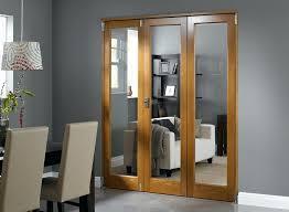 Wickes Bi Fold Doors Exterior Folding Room Doors Bold Design Ideas Room Dividers Bi Fold House