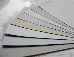 interior colors minneapolis painting company