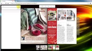 tutorial youtube pdf 40 idee per pdf flip book tutorial immagini che decora per una casa