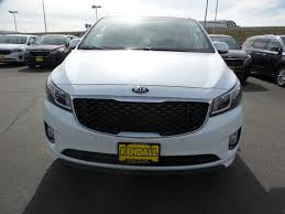 new 2017 kia sedona ex in nampa 970241 kendall at the idaho