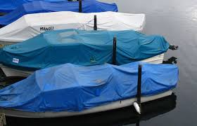 how to winterize a boat winterizing your boat tips and checklist