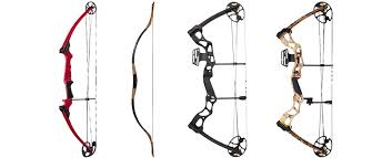 bows for best bows for the money top 10 list reviews