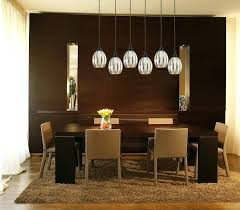 Dining Room Lights Home Depot Dining Room Lighting Fixtures Dining Room Lighting Fixtures Home