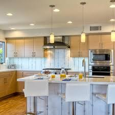pictures of light wood kitchen cabinets photos hgtv