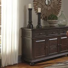 Sideboards Living Room Sideboards U0026 Buffet Tables You U0027ll Love Wayfair