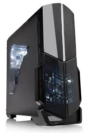 Gaming Desk Tops by 90 Best Cases Images On Pinterest Alienware Gaming Computer And