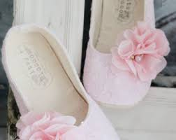 wedding shoes adelaide etsy your place to buy and sell all things handmade