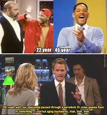 Will Smith Memes - will smith s secret by hobo meme center