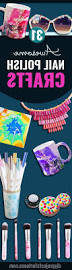 diy fall mantel chalkboard projects using homemade p1120668 loversiq