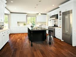 buy direct kitchen cabinets factory direct kitchen cabinets calgary ready to assemble and c nj