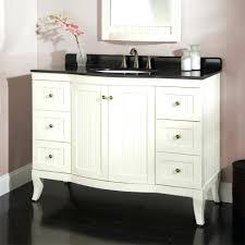 discount bathroom vanities chicago inexpensive faucets double sink
