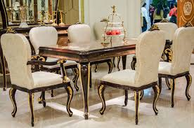 Persian Furniture Store In Los Angeles Furniture Collection U2013 Where Your Dreams Come True