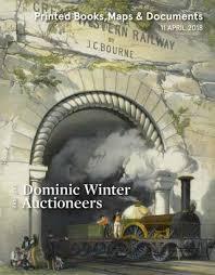 frans bonhomme siege social dominic winter by jamm design ltd issuu