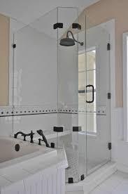 seamless shower enclosures jessim info