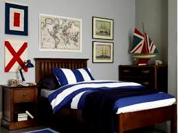 Nautical Themed Bedroom Ideas Nautical Bedroom Ideas Nautical Bedroom Ideas Itician Com