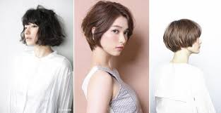 low manance hair cuts with bangs for long hair 14 low maintenance short hairstyles to survive singapore s insane