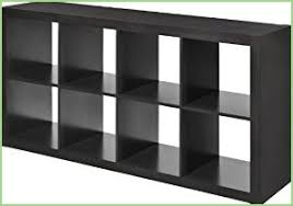 Onin Room Divider by Room Divider Shelf More Eye Catching Forbes Ave Suites