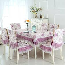 Dining Room Table Cover Online Get Cheap Dining Set Chairs Aliexpress Com Alibaba Group