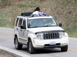open jeep modified buffalo safari tours black hills open top tours