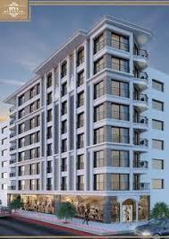 apartment exterior design apartment exterior ideas pinterest