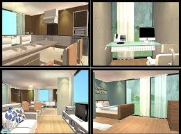Kissme87 U0027s Small Modern Houses Small Modern House 4