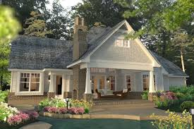 farmhouse houseplans would l o v e me something like this wyndsong farm house plan