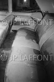 Chappaquiddick Ny Résultats De Recherche D Images Pour Edward Kennedy